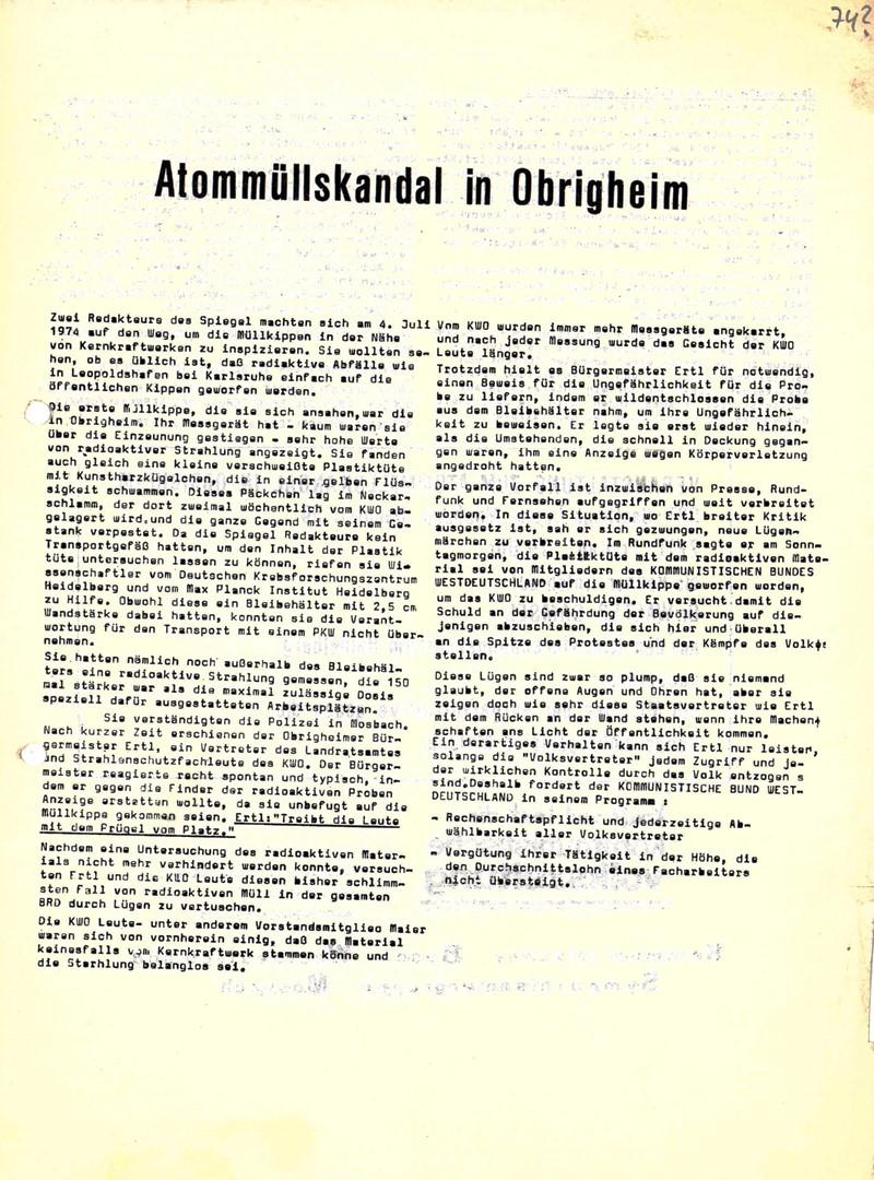 Mosbach014
