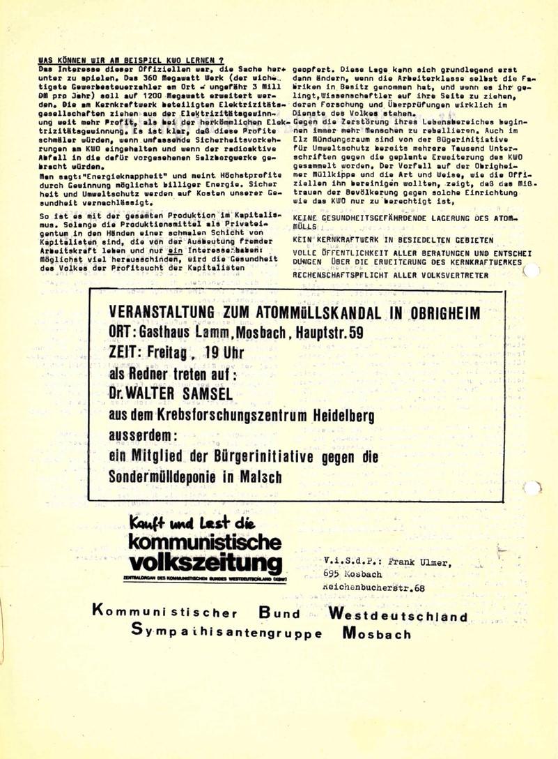 Mosbach015