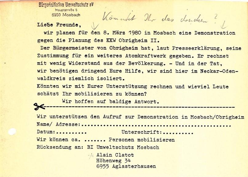 Mosbach017