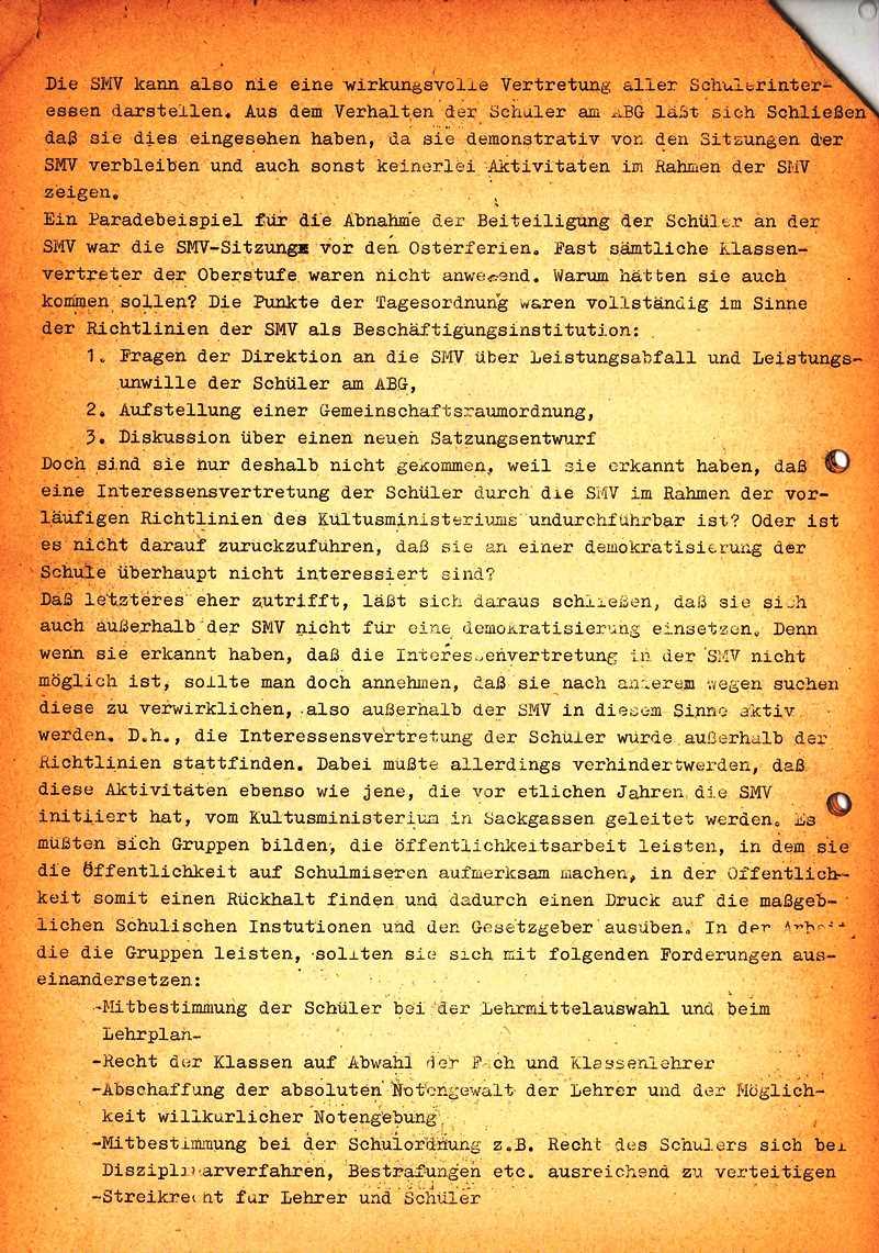Mosbach_Schueler002