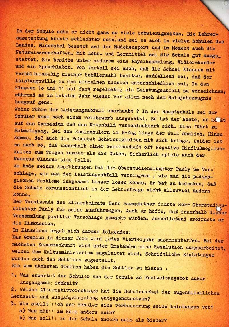 Mosbach_Schueler004