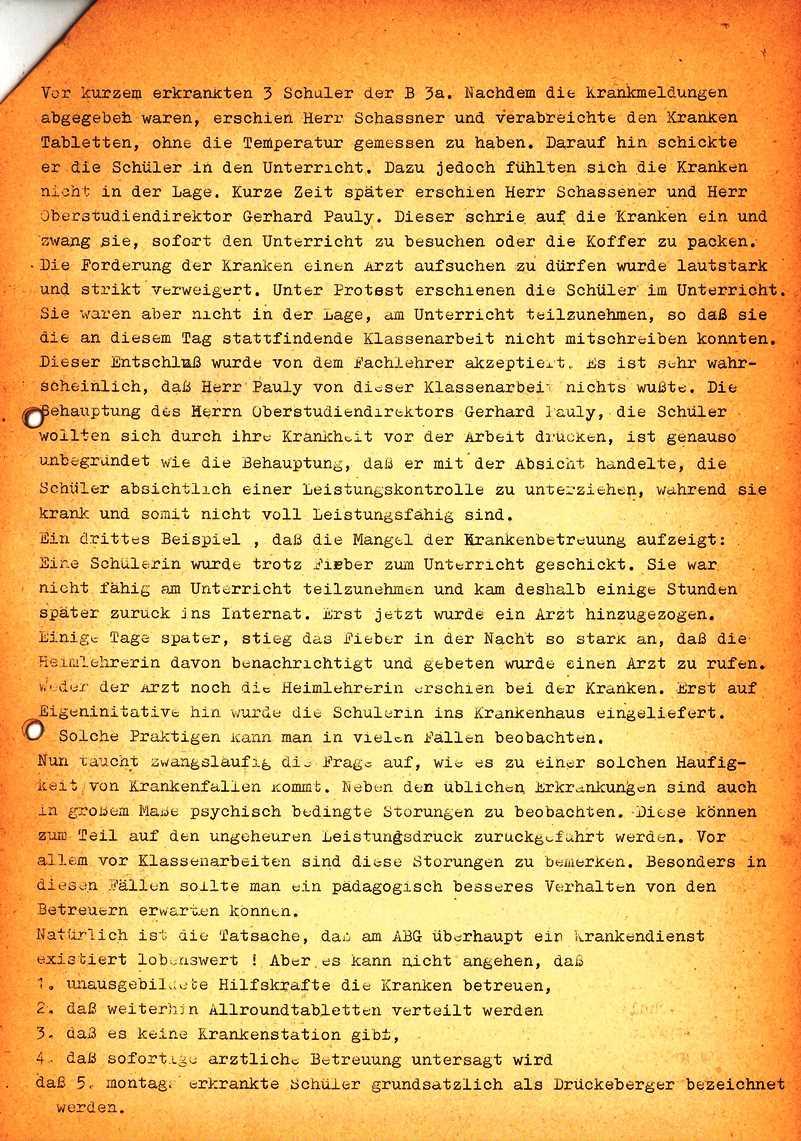 Mosbach_Schueler007