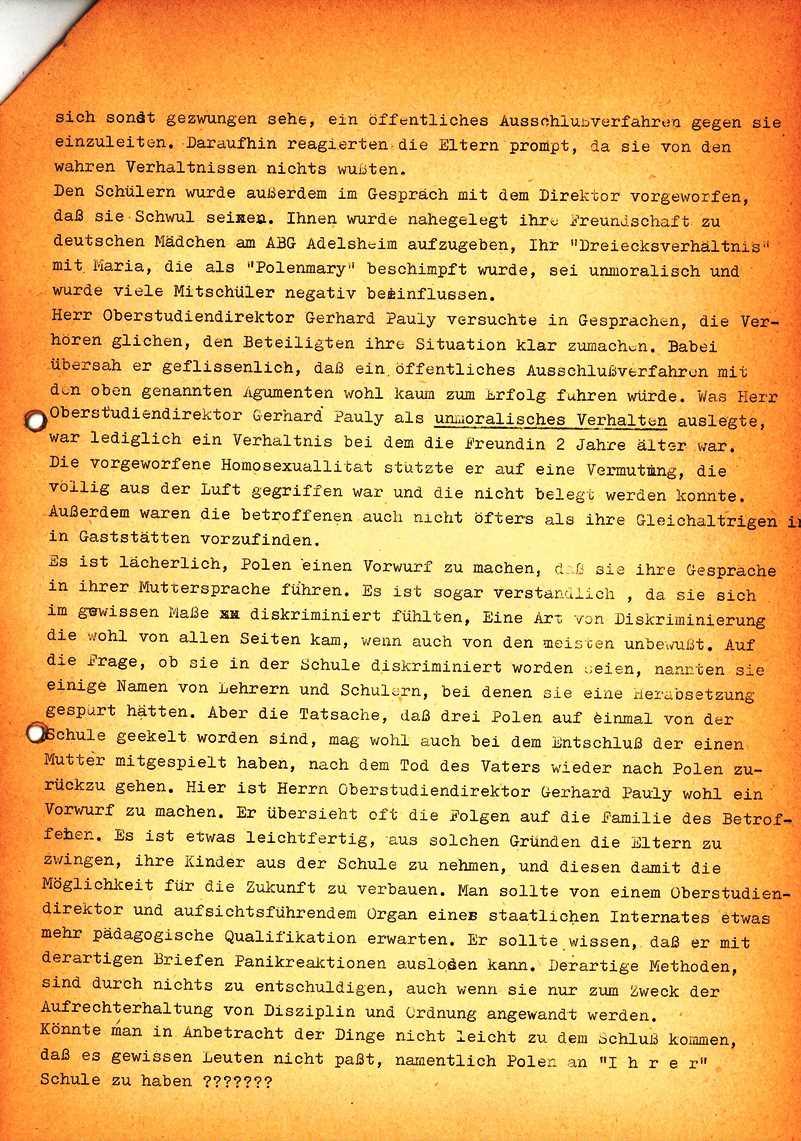 Mosbach_Schueler009