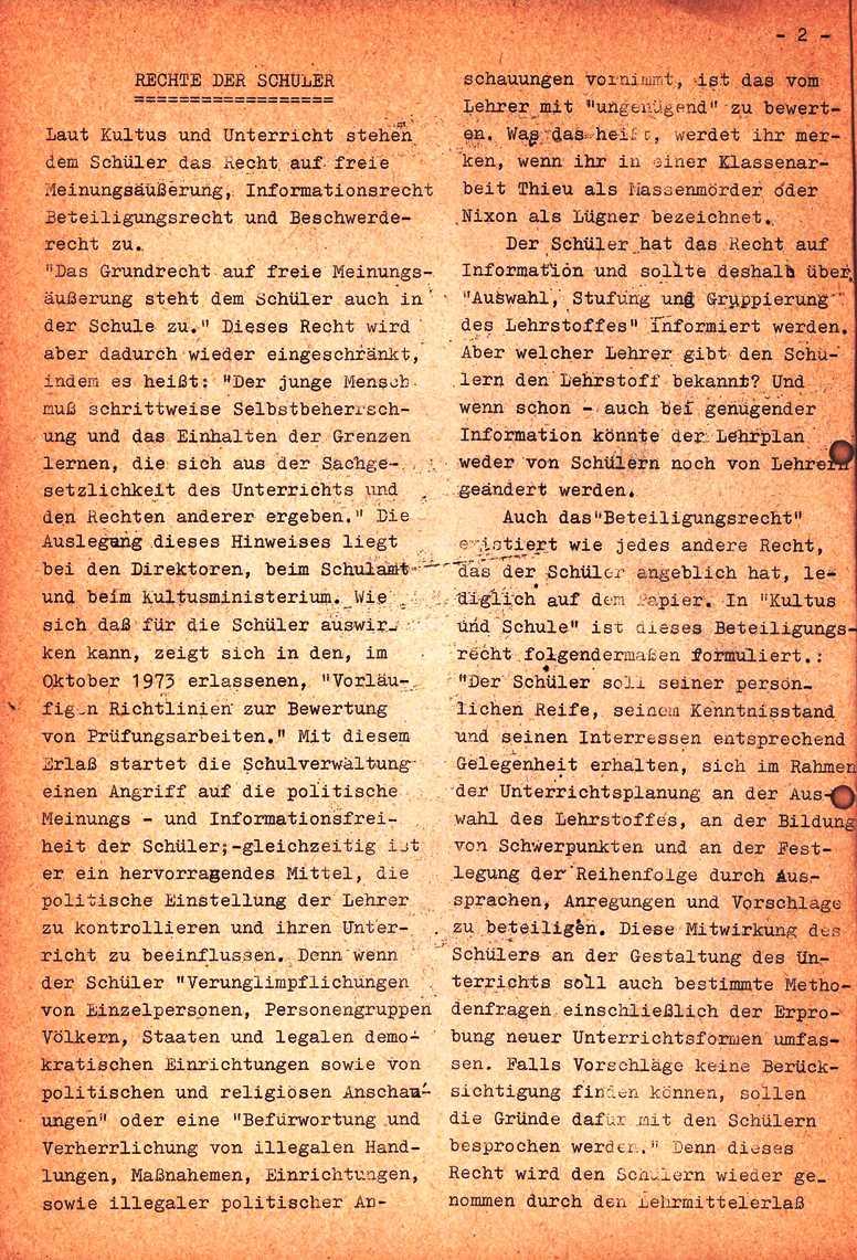 Mosbach_Schueler011