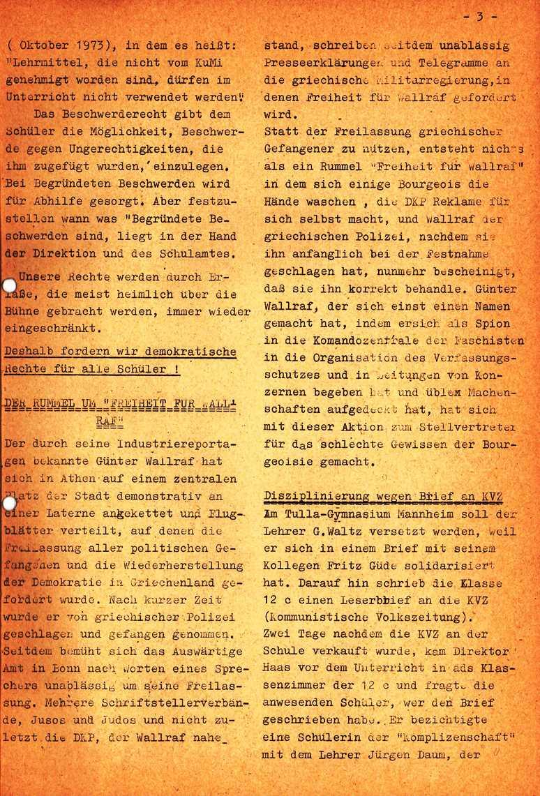Mosbach_Schueler012