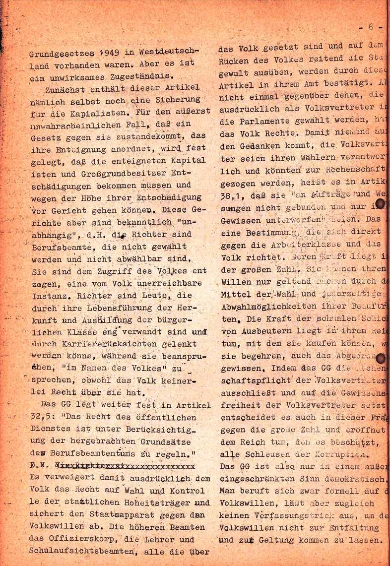 Mosbach_Schueler015
