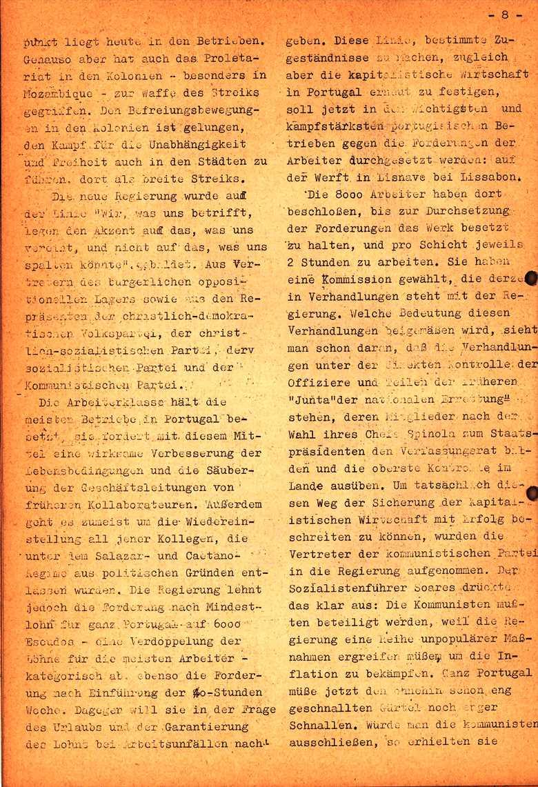 Mosbach_Schueler017