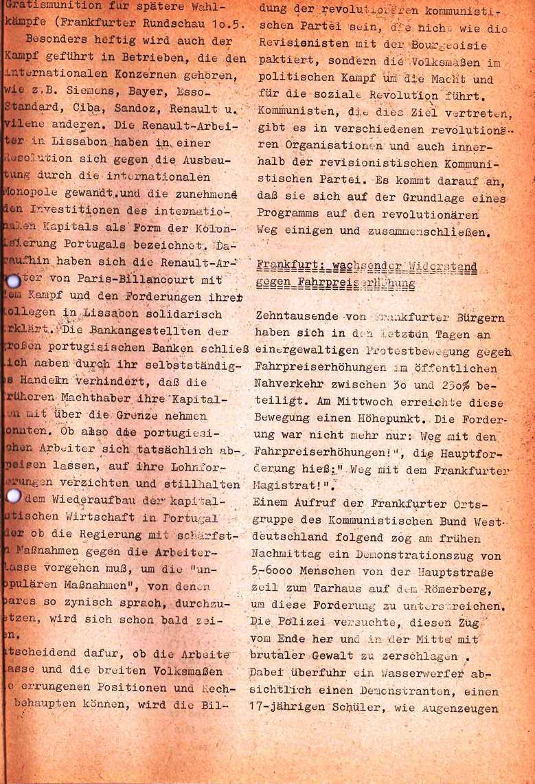 Mosbach_Schueler018
