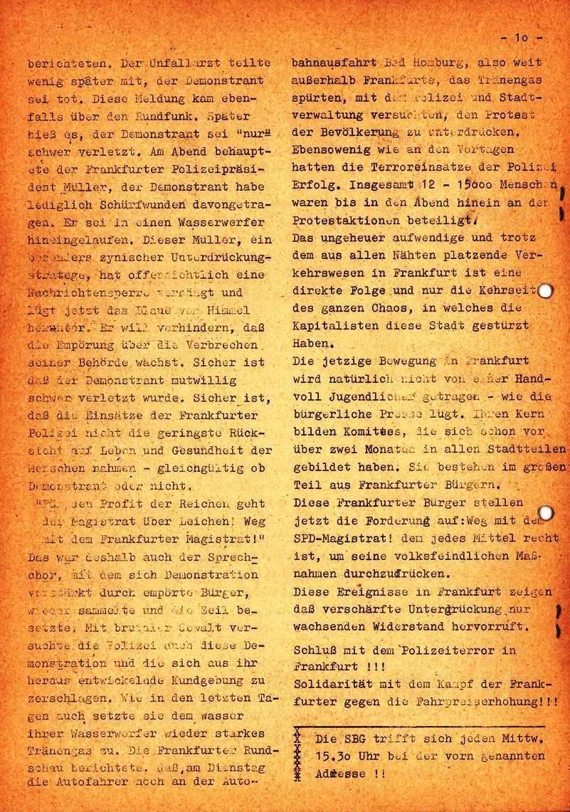 Mosbach_Schueler019