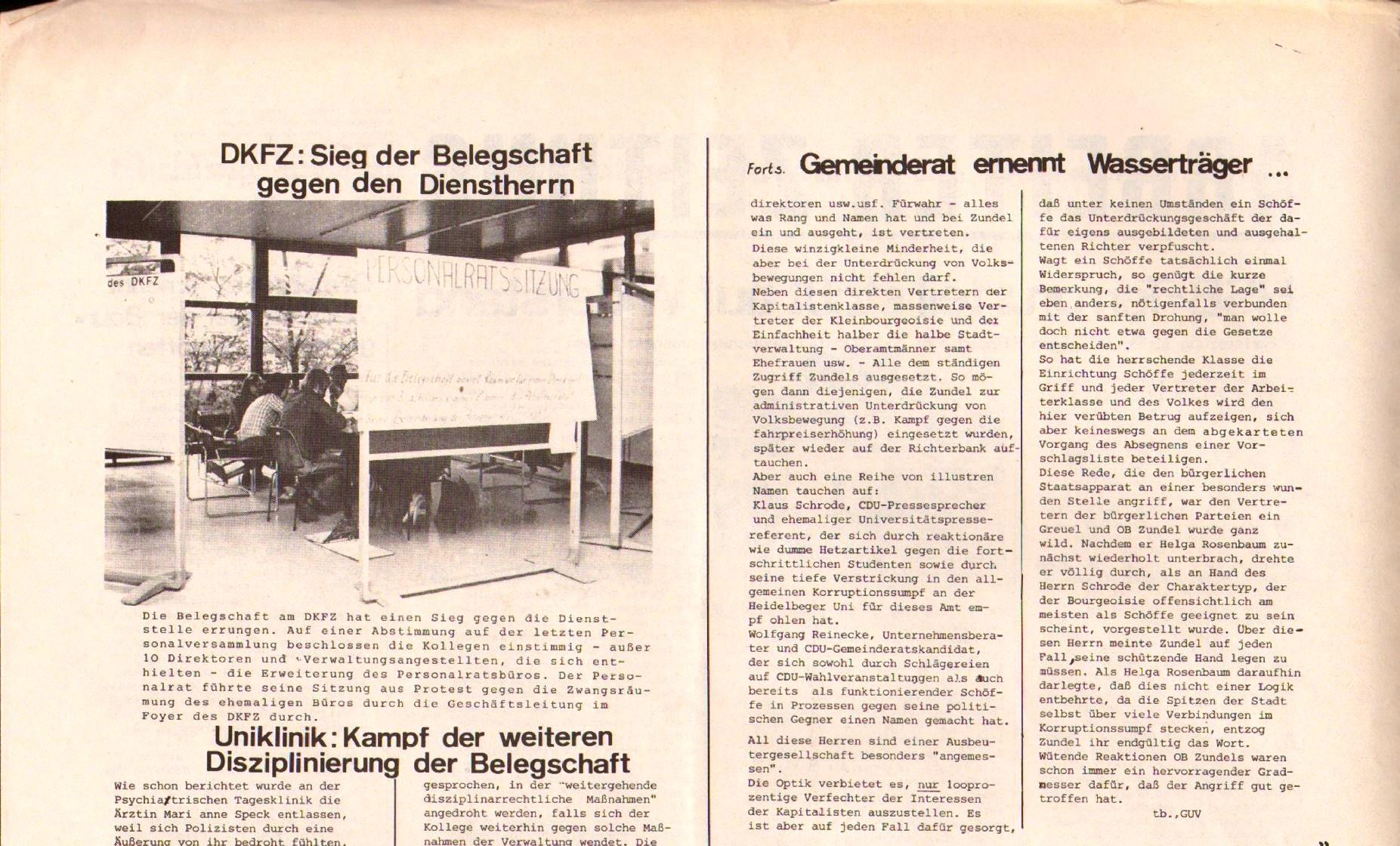 Rhein_Neckar_KBW013