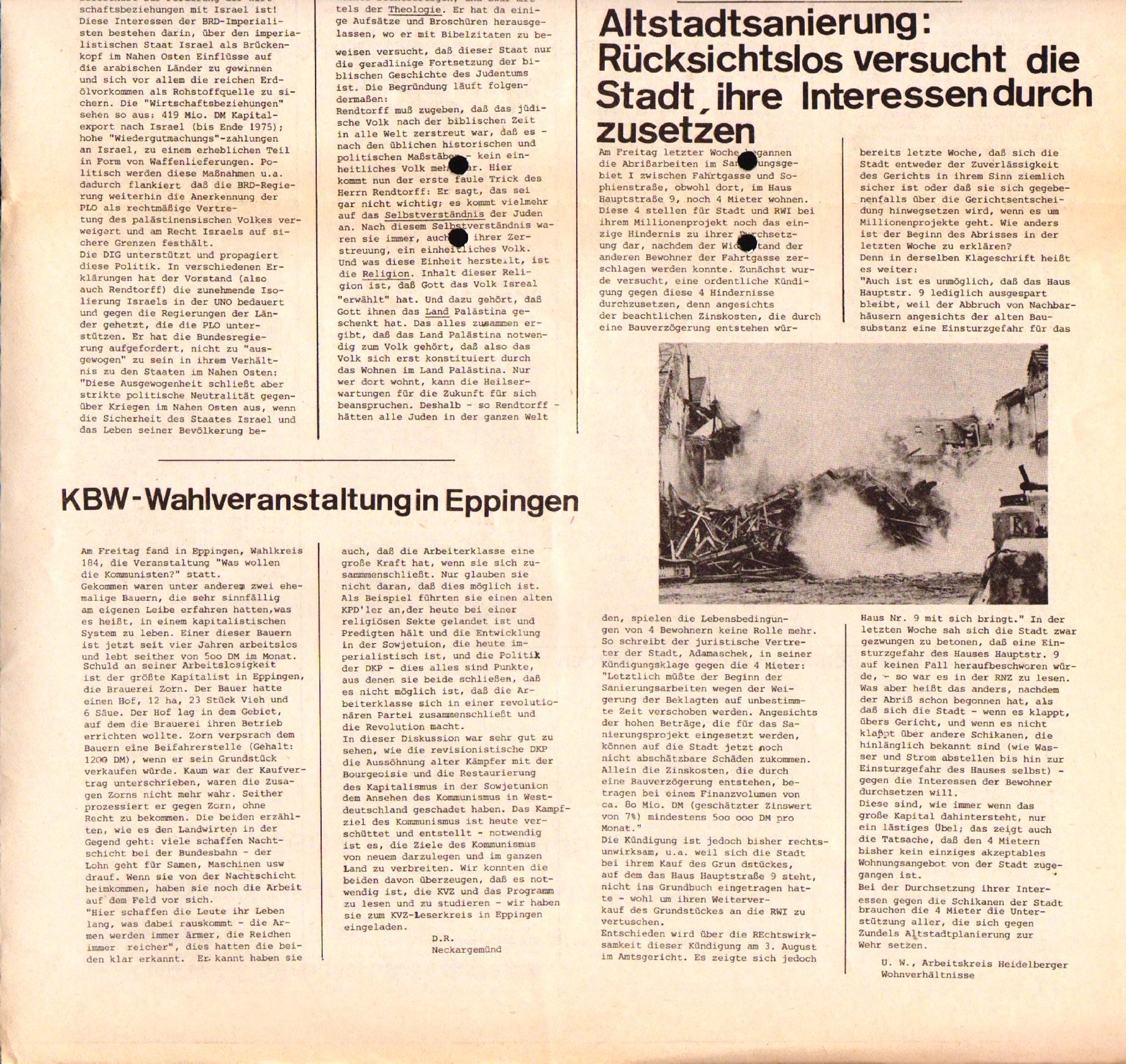 Rhein_Neckar_KBW046