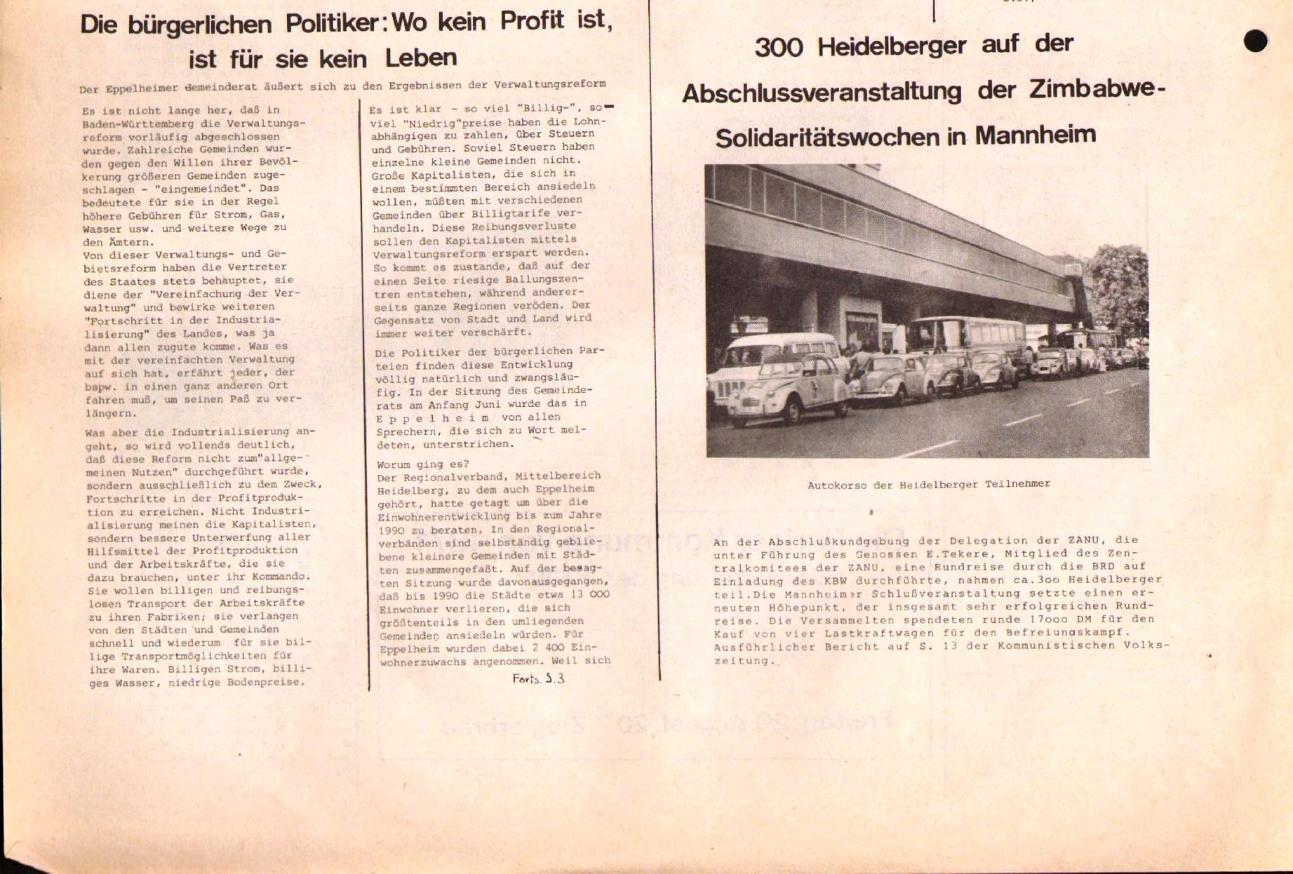 Rhein_Neckar_KBW068