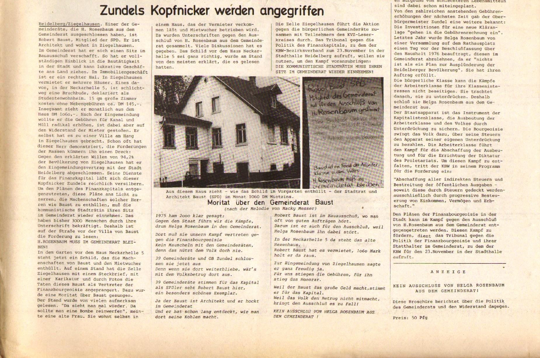 Rhein_Neckar_KBW152