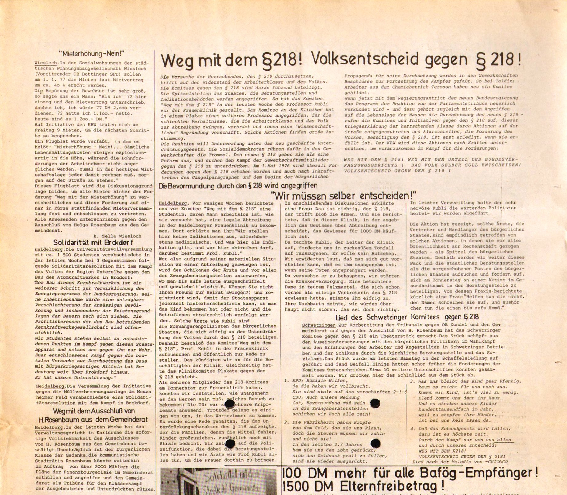 Rhein_Neckar_KBW179