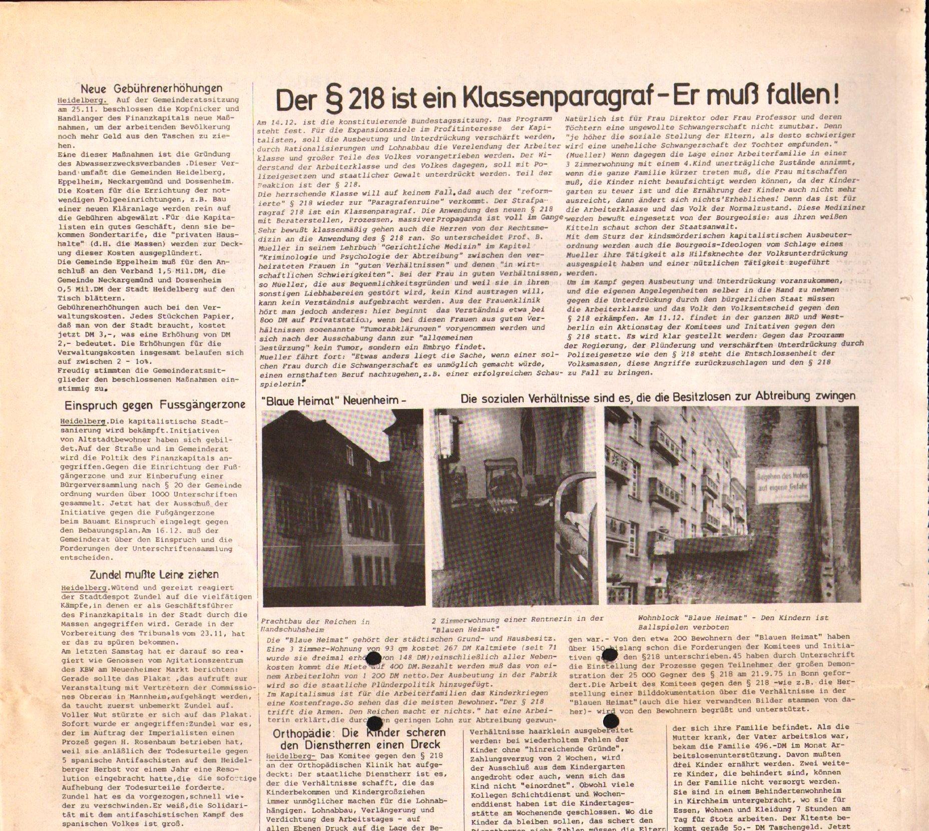 Rhein_Neckar_KBW187