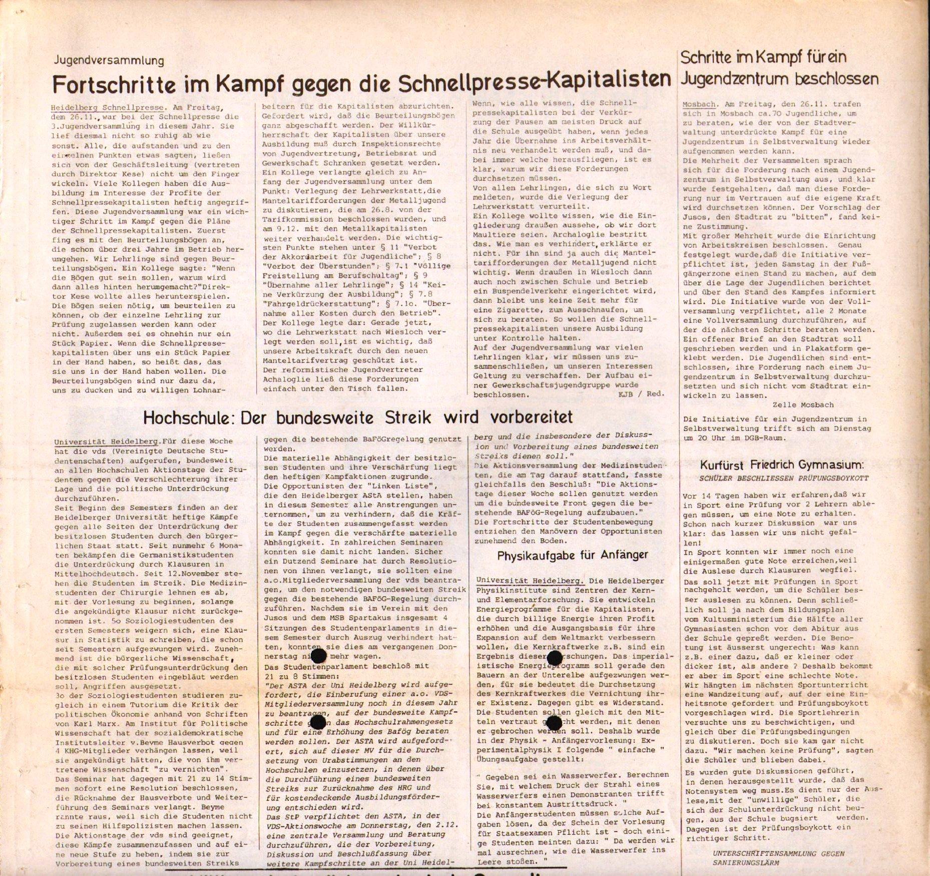 Rhein_Neckar_KBW189