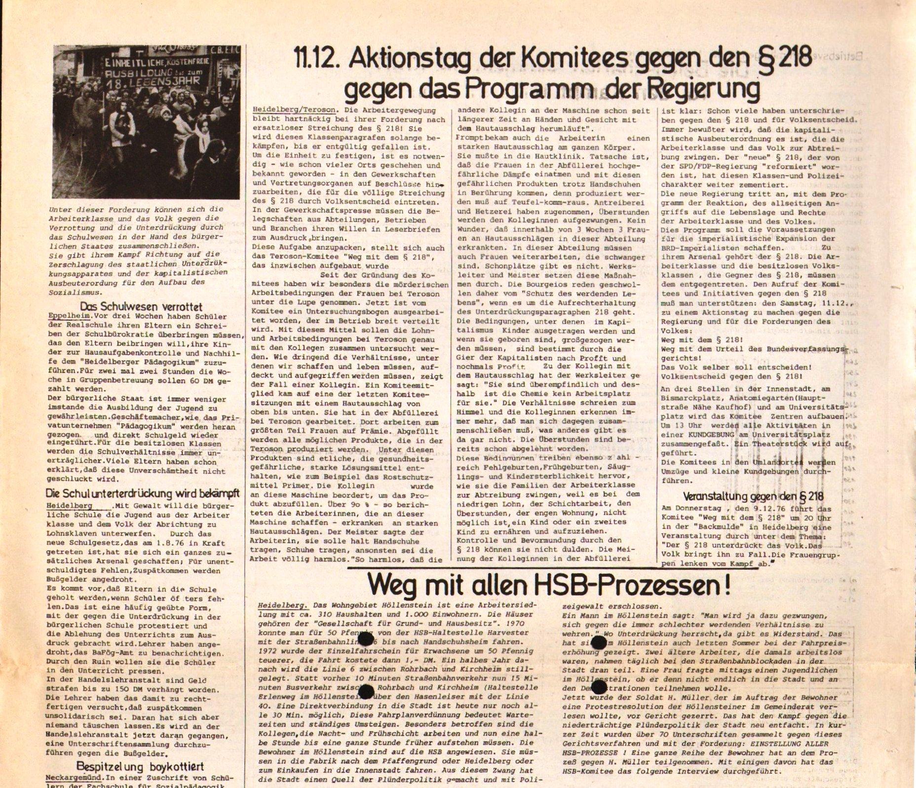 Rhein_Neckar_KBW195