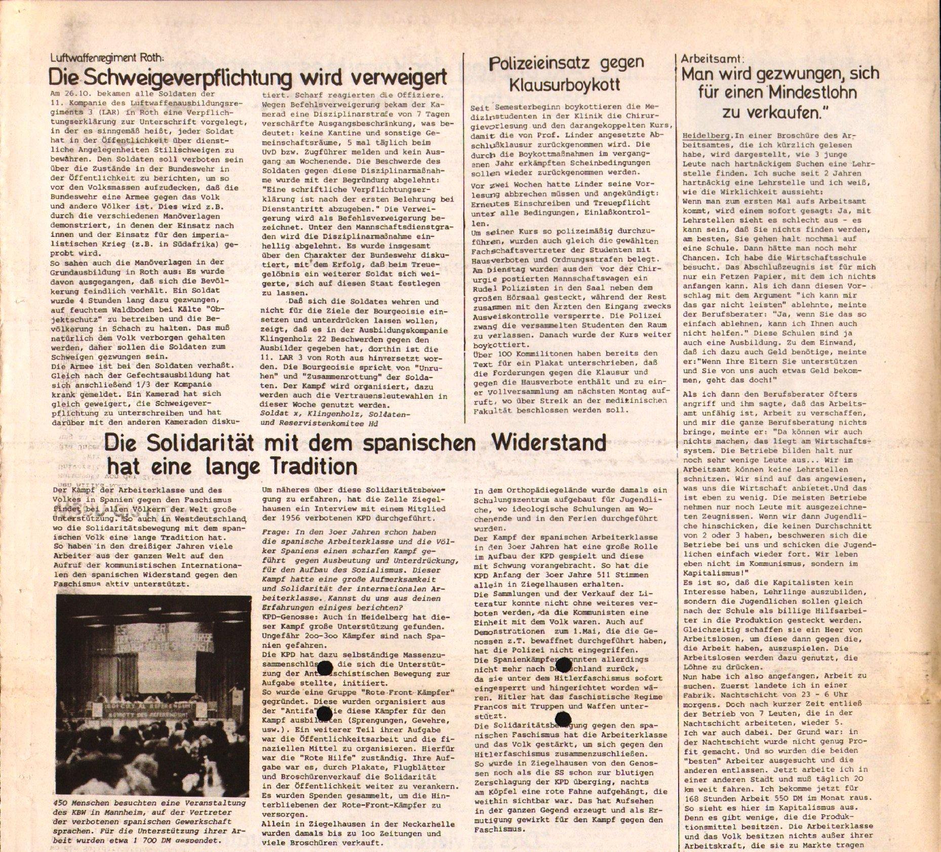 Rhein_Neckar_KBW197