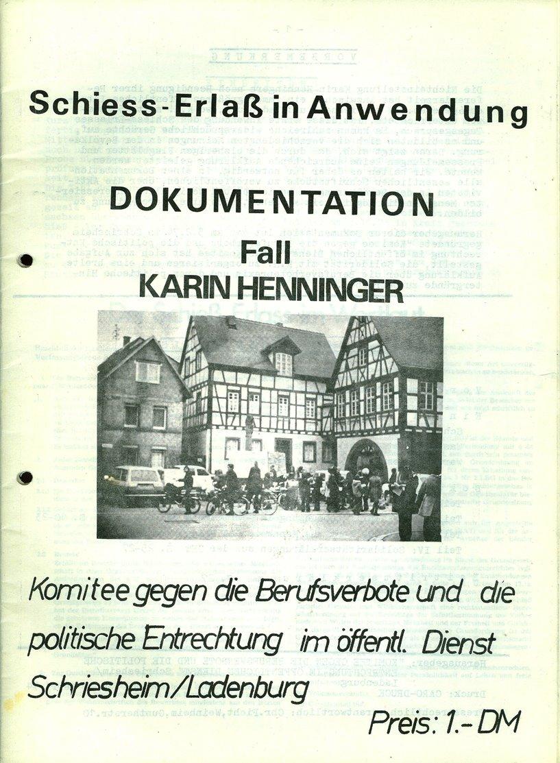 Schriesheim001