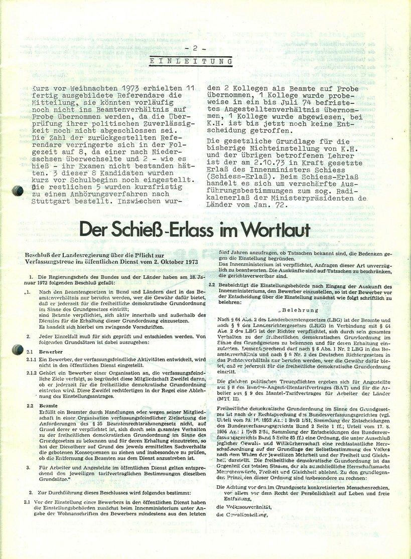 Schriesheim003