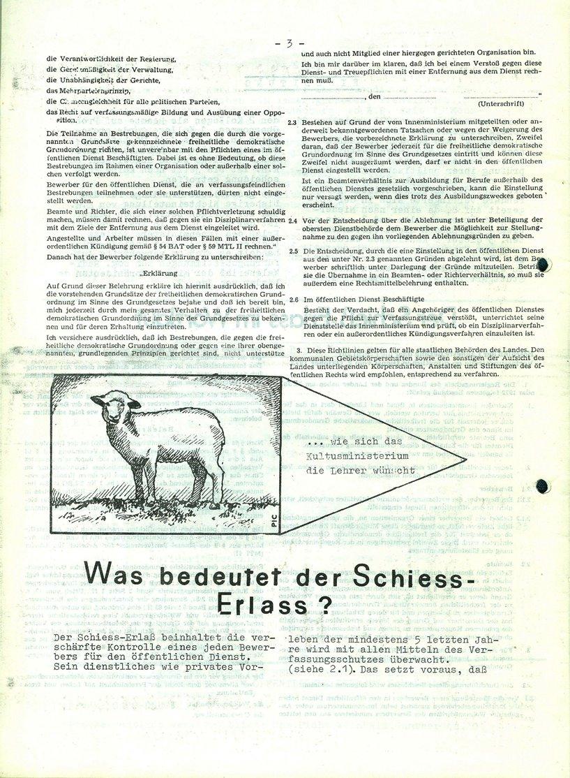Schriesheim004