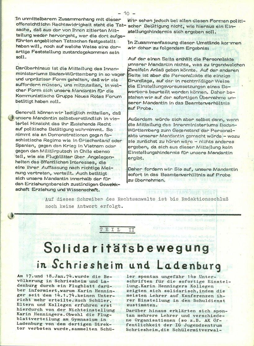 Schriesheim011
