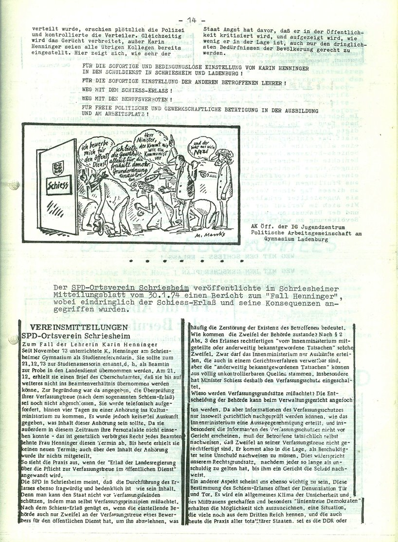 Schriesheim015
