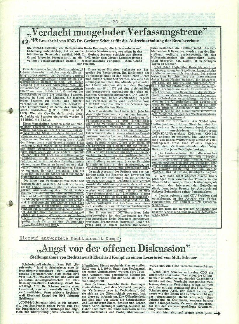 Schriesheim021