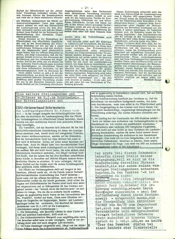 Schriesheim022