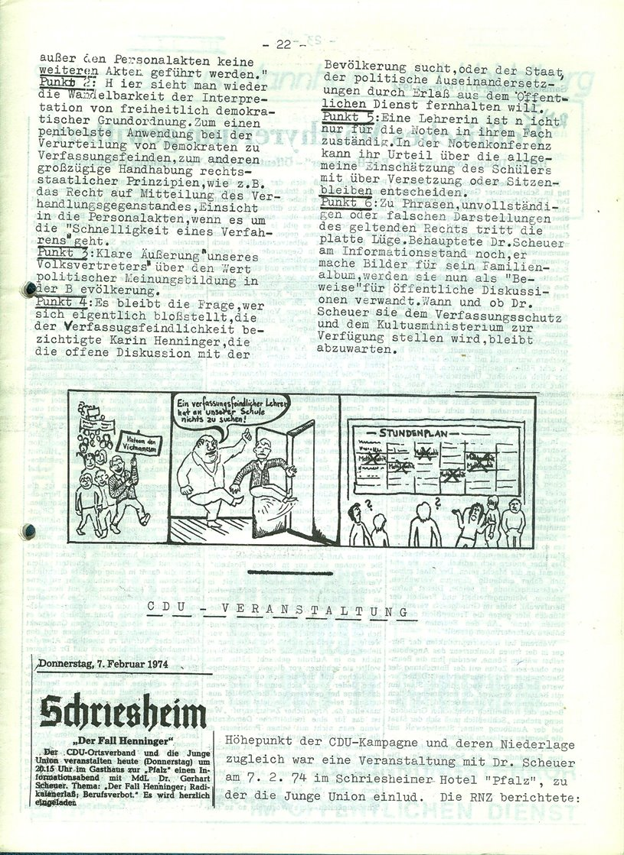 Schriesheim023