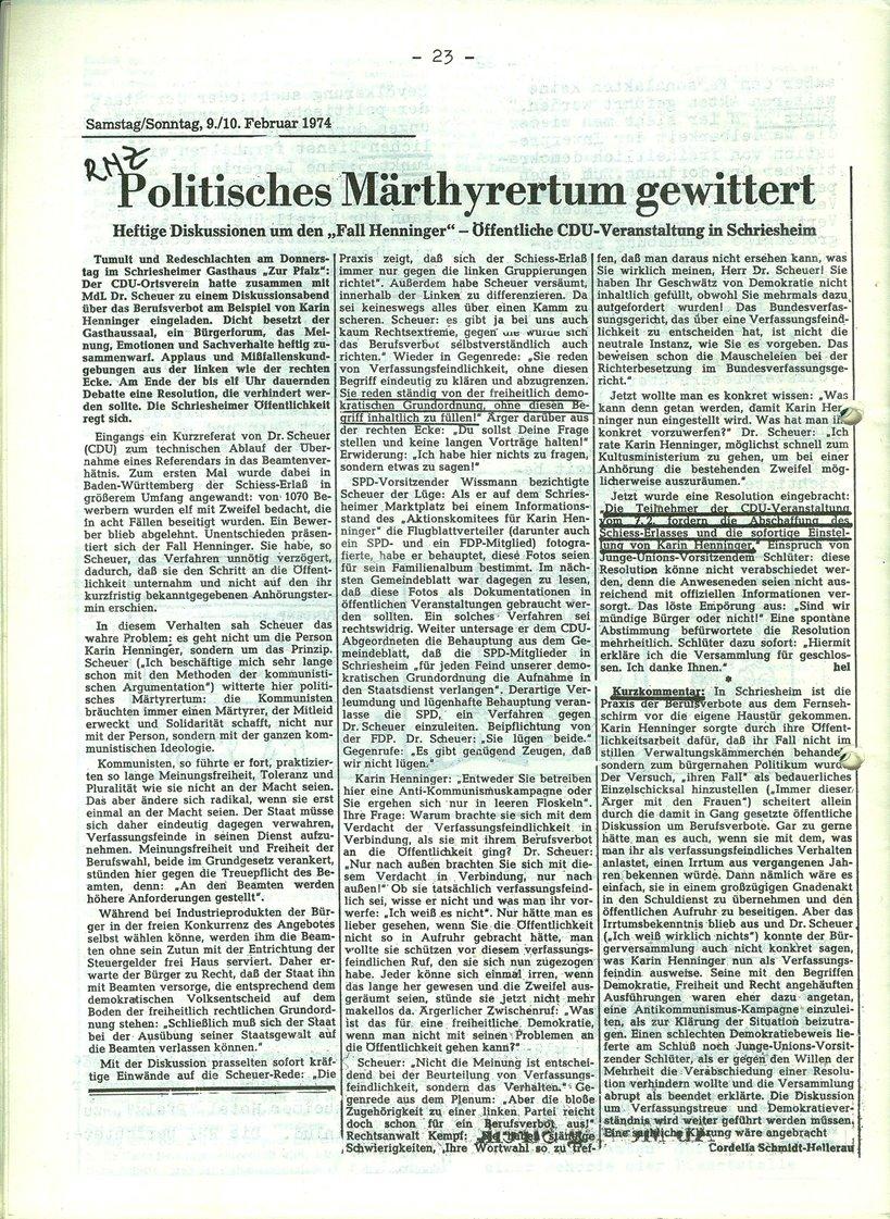 Schriesheim024