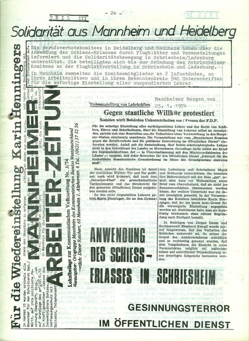 Schriesheim025