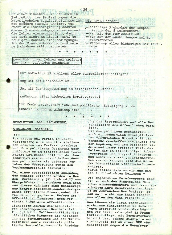 Schriesheim027