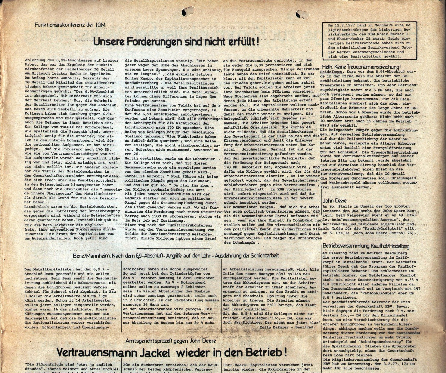 Unterer_Neckar_KBW003