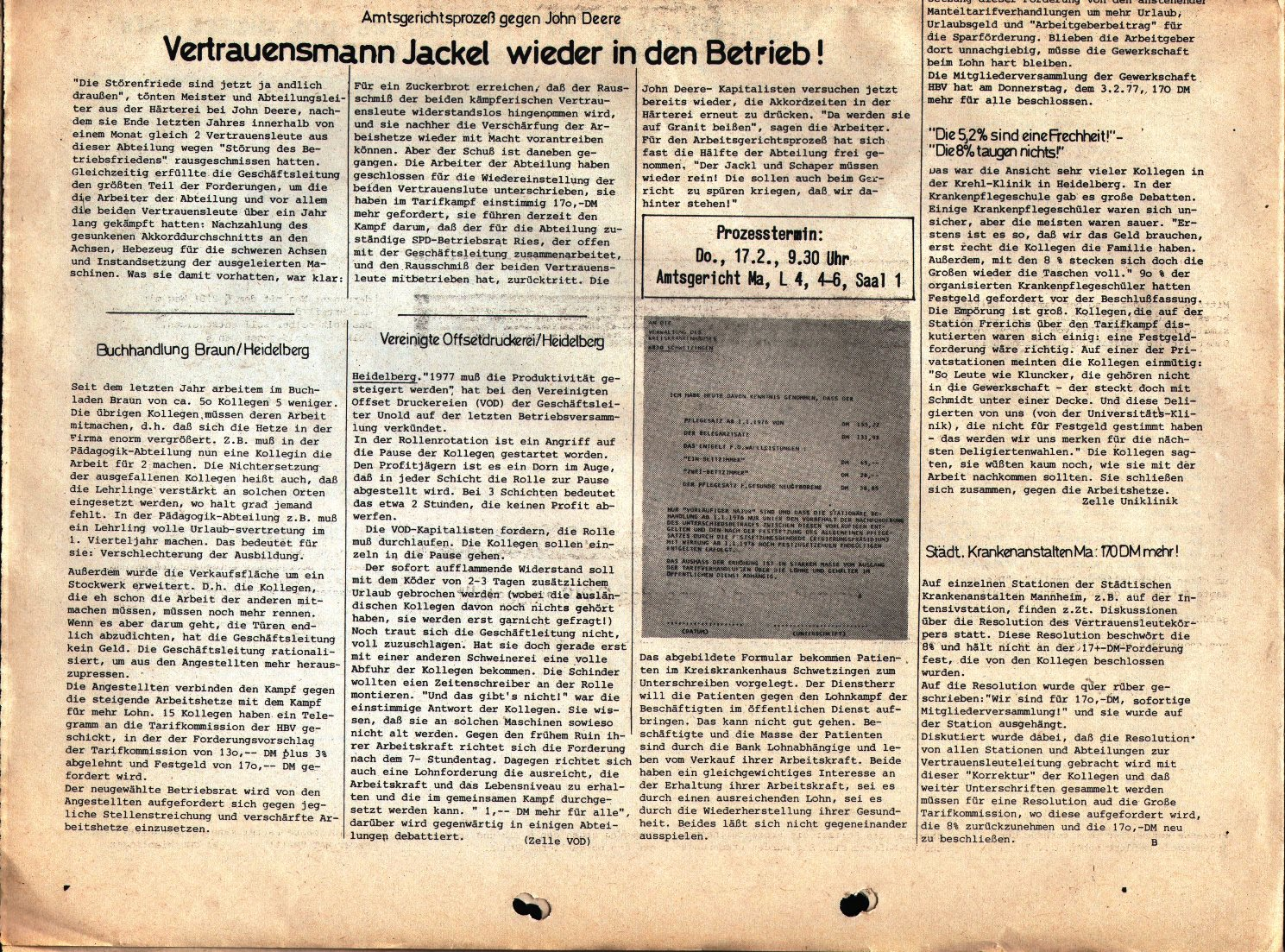 Unterer_Neckar_KBW004