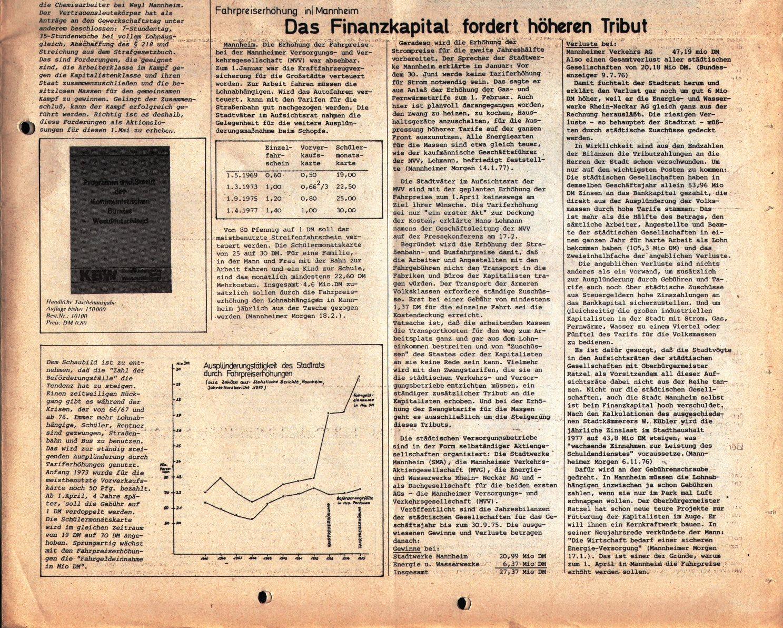 Unterer_Neckar_KBW014