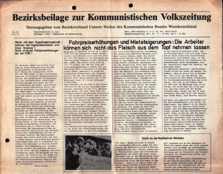 Unterer_Neckar_KBW025