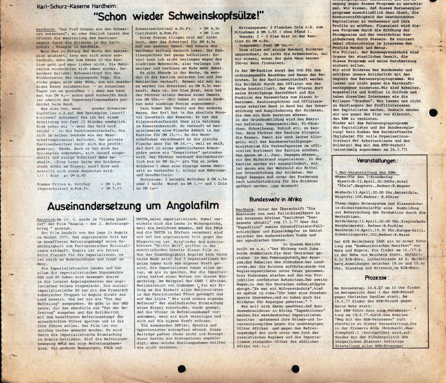 Unterer_Neckar_KBW064