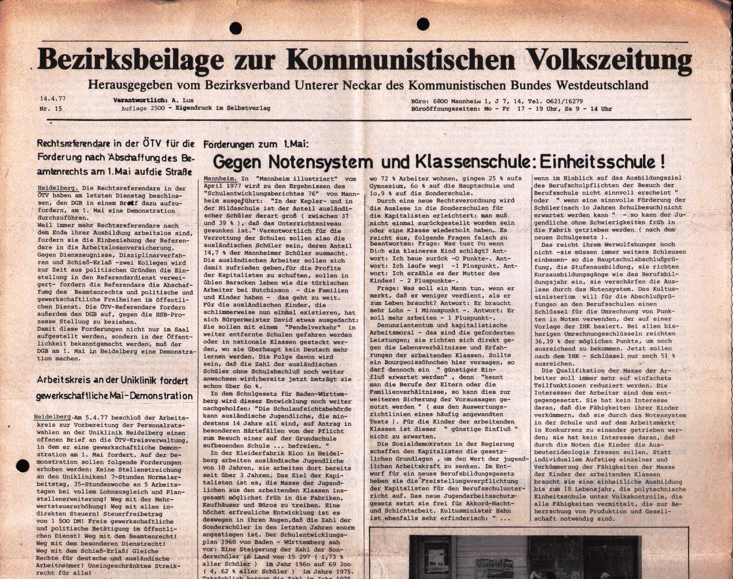 Unterer_Neckar_KBW065