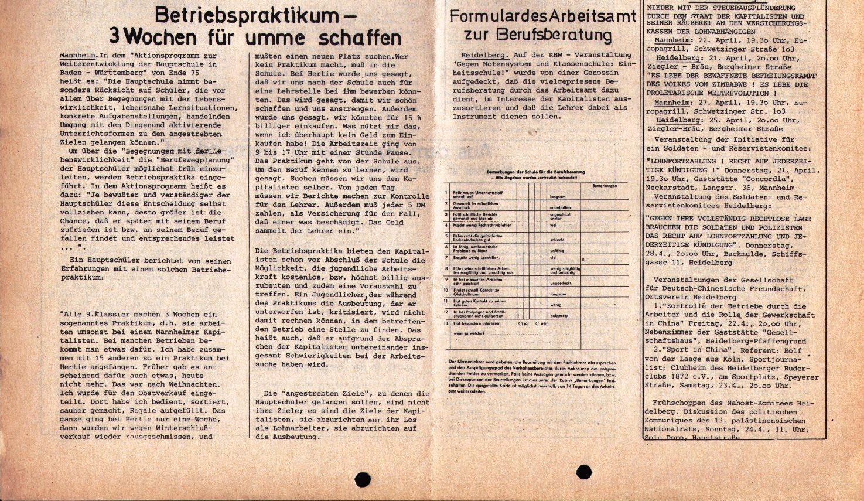 Unterer_Neckar_KBW080