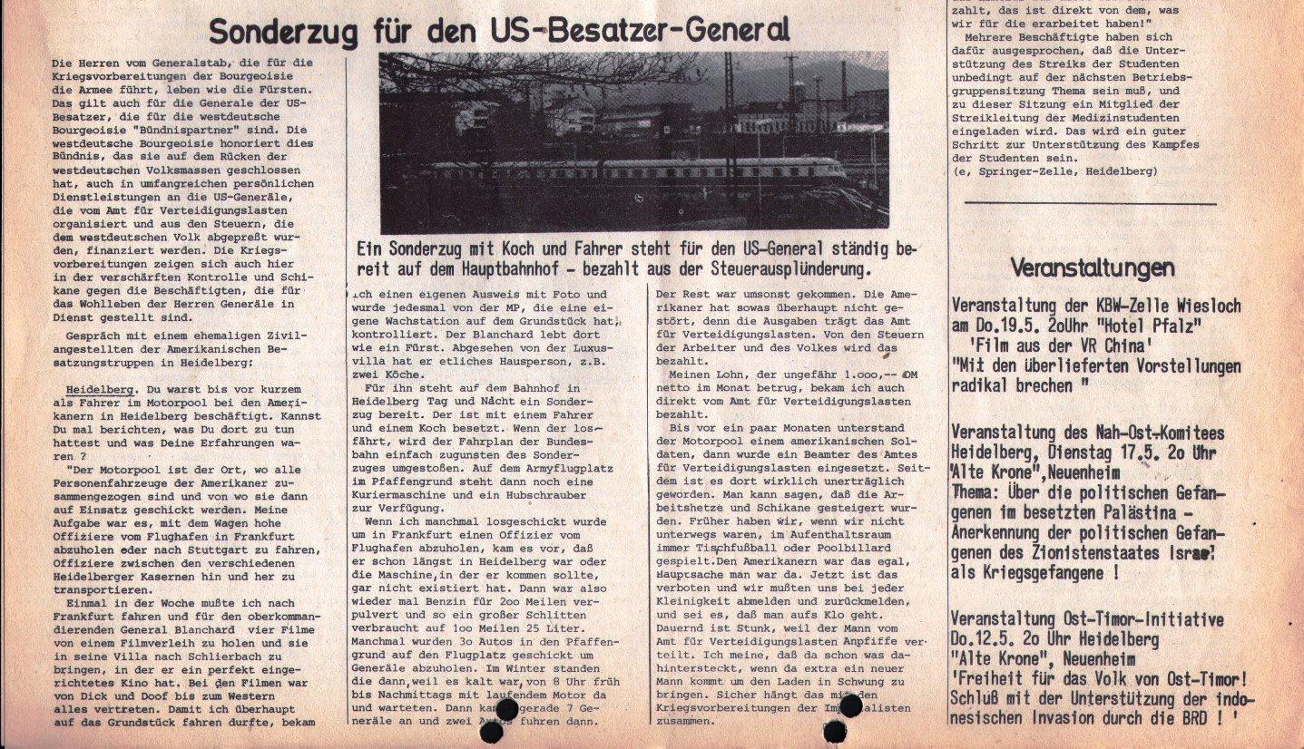 Unterer_Neckar_KBW104
