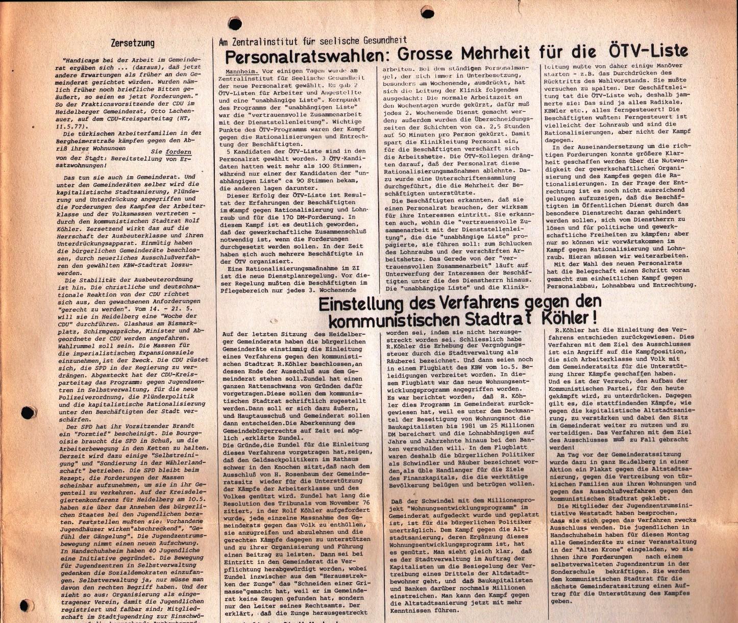 Unterer_Neckar_KBW109