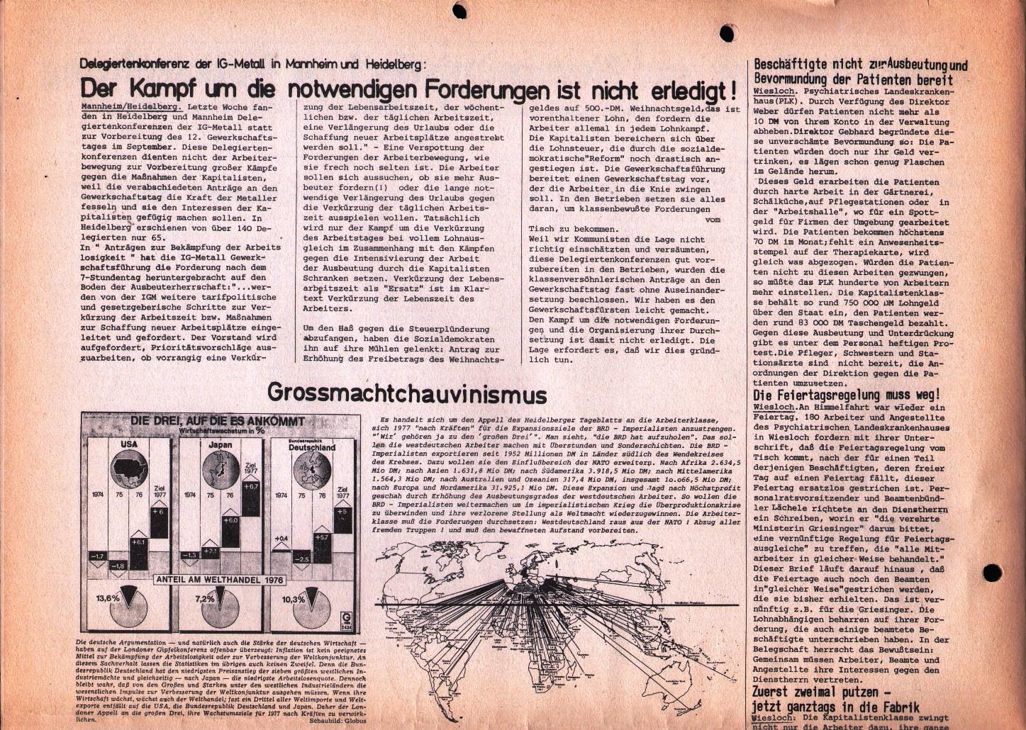 Unterer_Neckar_KBW115