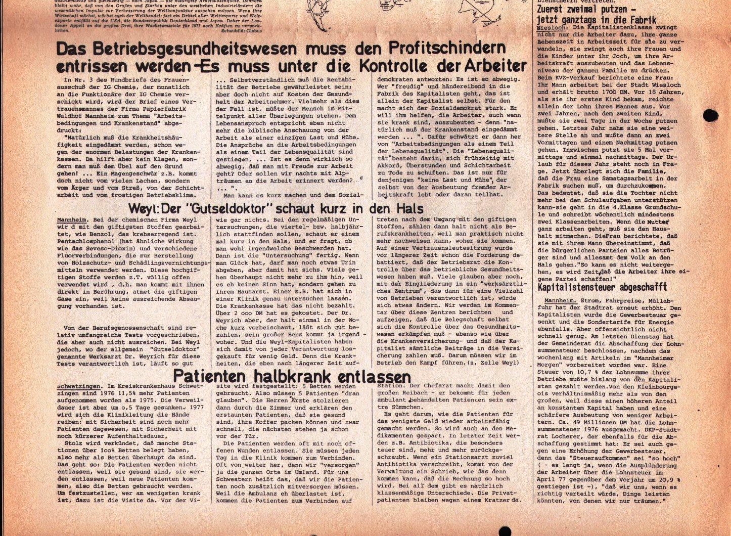 Unterer_Neckar_KBW116