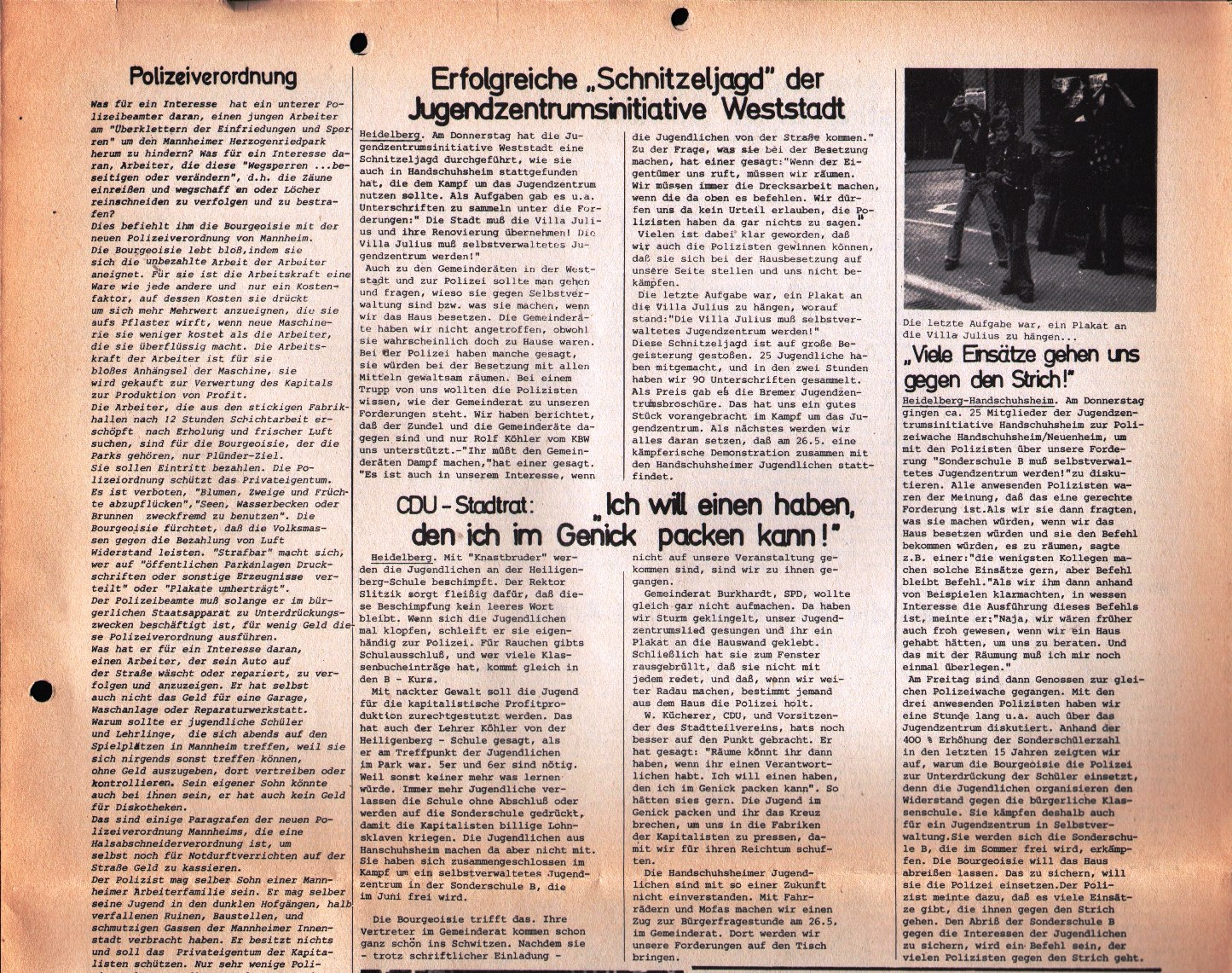 Unterer_Neckar_KBW117