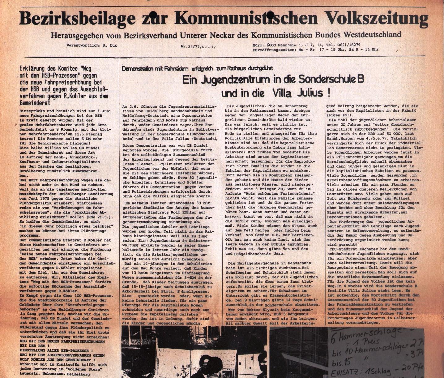 Unterer_Neckar_KBW129