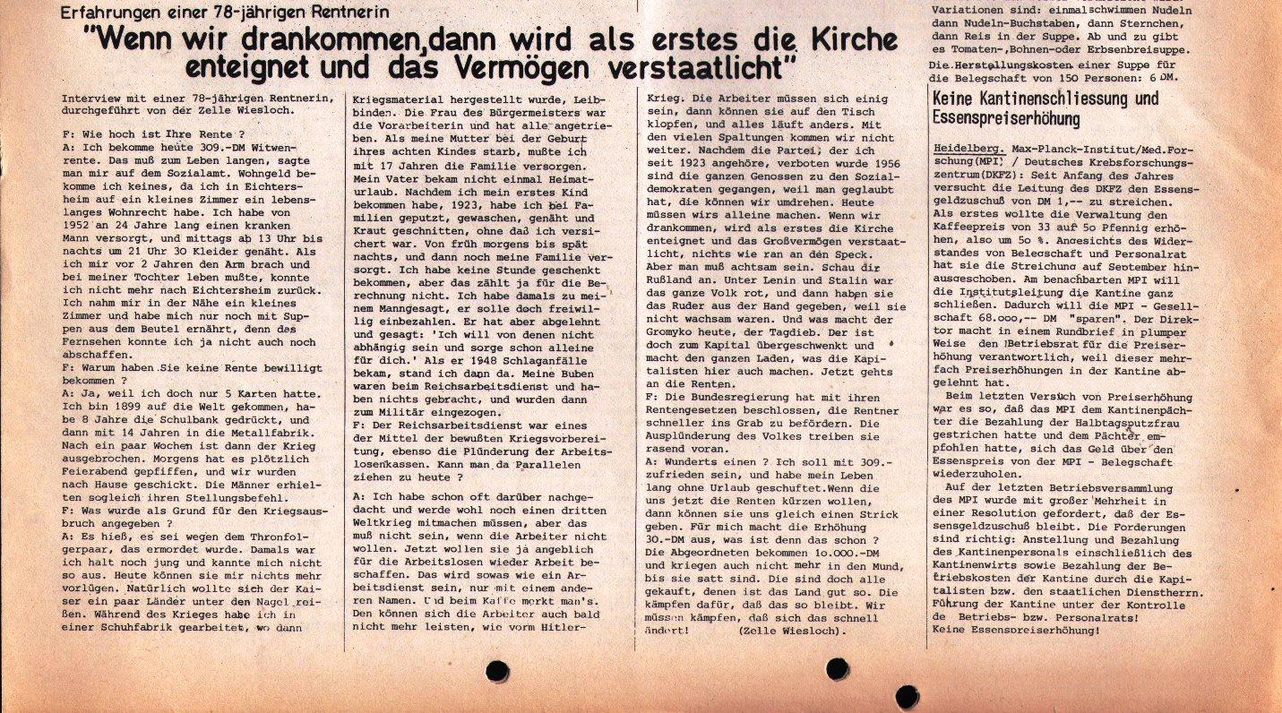 Unterer_Neckar_KBW148