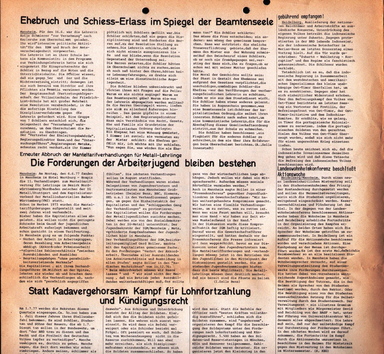 Unterer_Neckar_KBW151