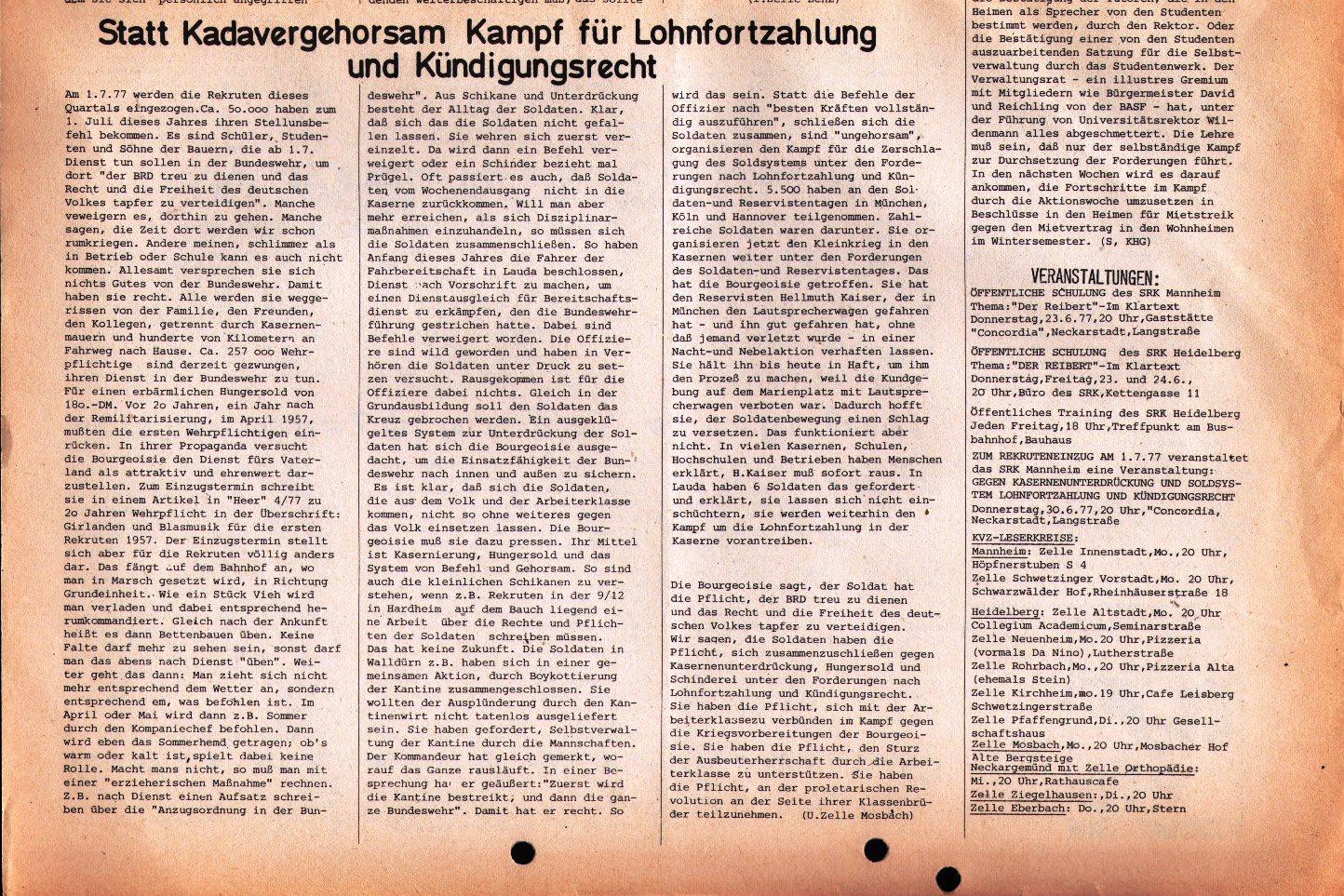 Unterer_Neckar_KBW152