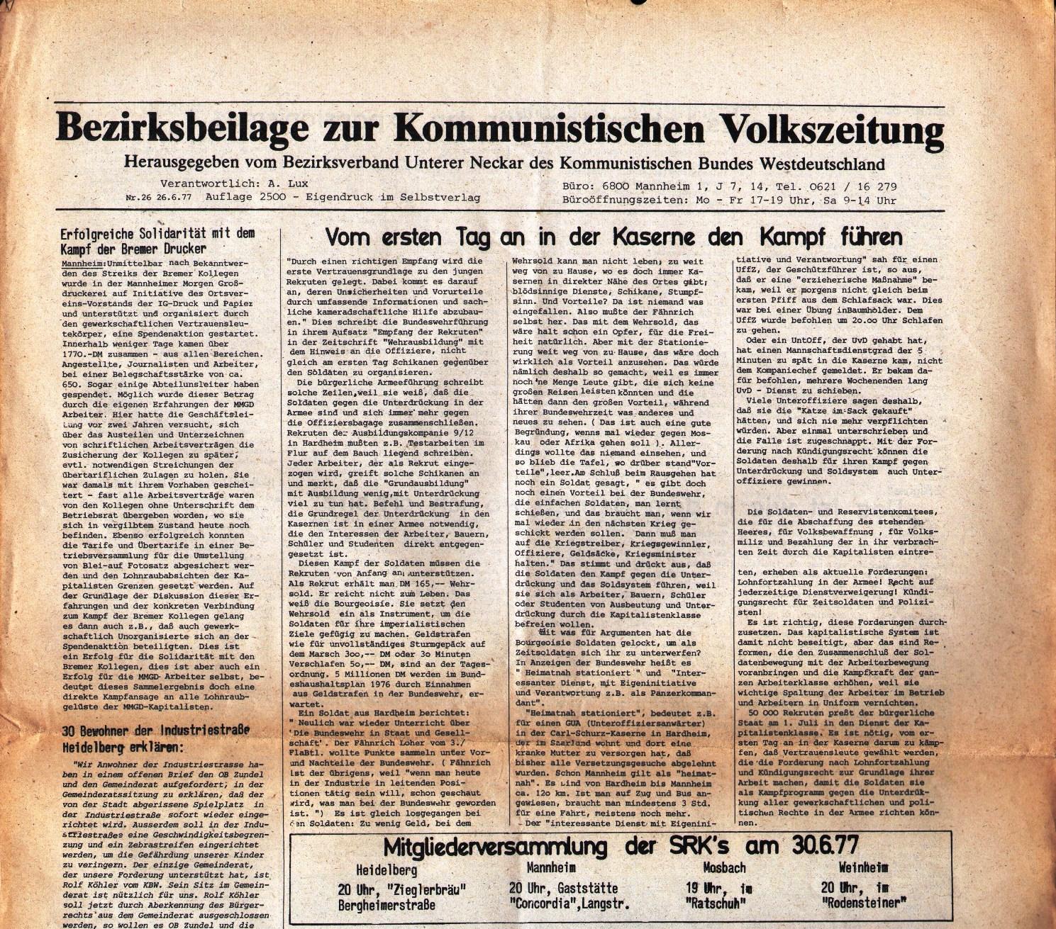 Unterer_Neckar_KBW153